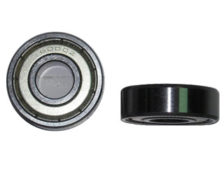 Motorcycle Parts - 6000Z BEARING